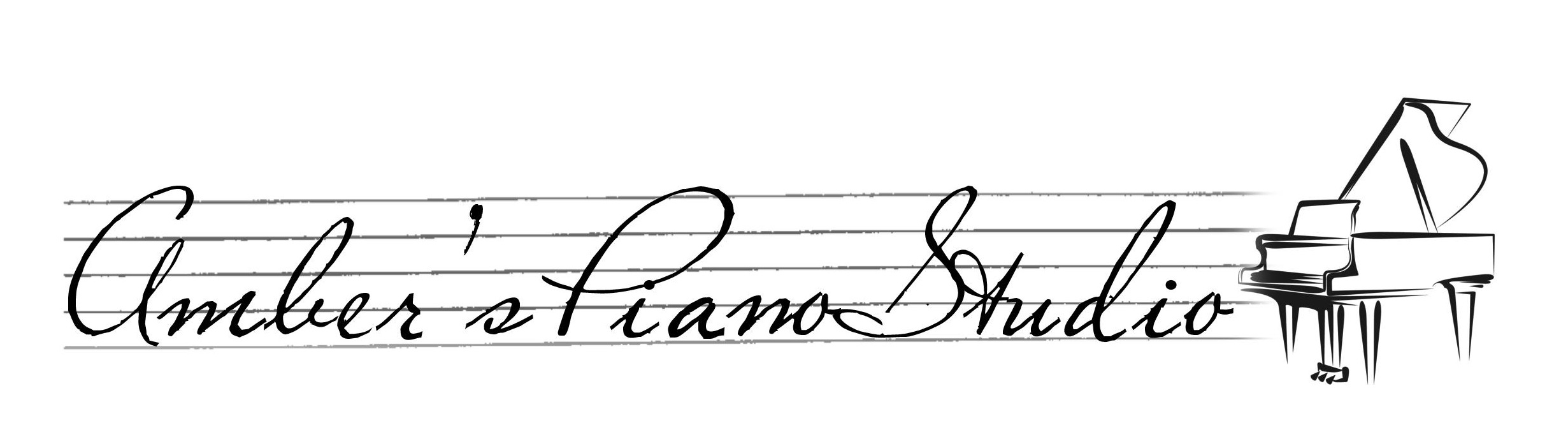 Amber's Piano Studio Pty Ltd